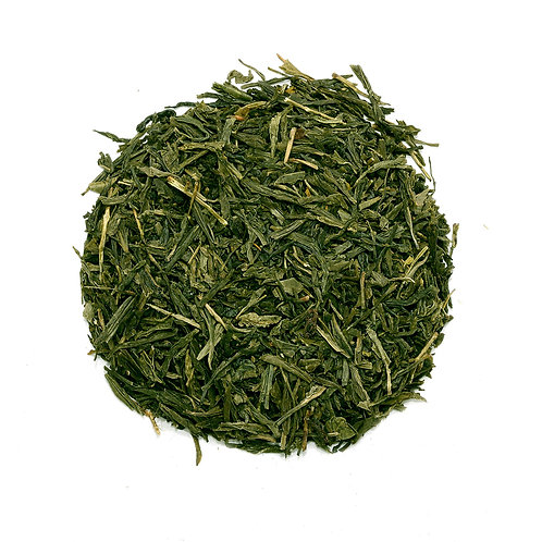 Чай Сенча 0.1 кг