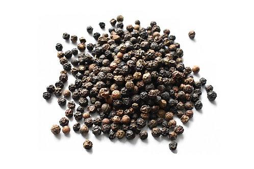 Перец горошек черный50 гр