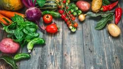 15080-list-kartofel-superfood-produkciya