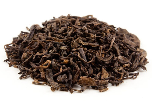 Чай Пуэр 0.1 кг