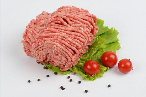 Фарш мясной котлетный 0.45 кг
