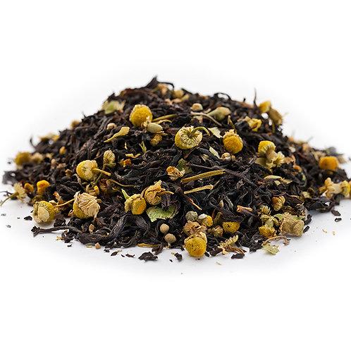 Чай Липовый0.1 кг