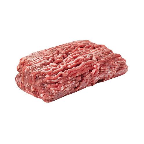 Фарш из мраморной говядины 0.45 кг