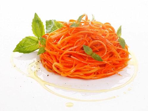 Морковь по - корейски0.5 кг