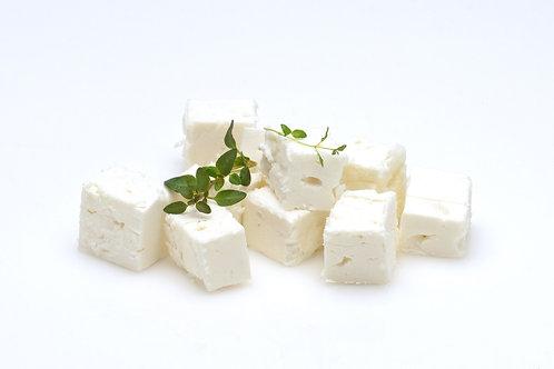 Сыр Фета- 150 гр