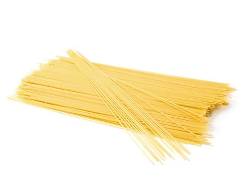 Макароны спагетти 0.45