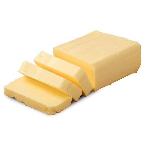 Масло сливочное Янино - 250 гр