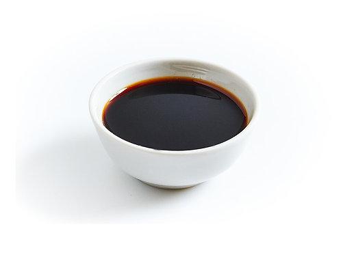 Соус Унаги 50 гр