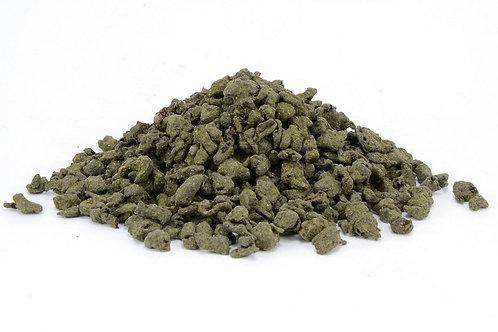 Чай женшень уулун 0.1 кг