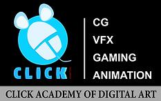 Logo_5200x5200_2020.webp
