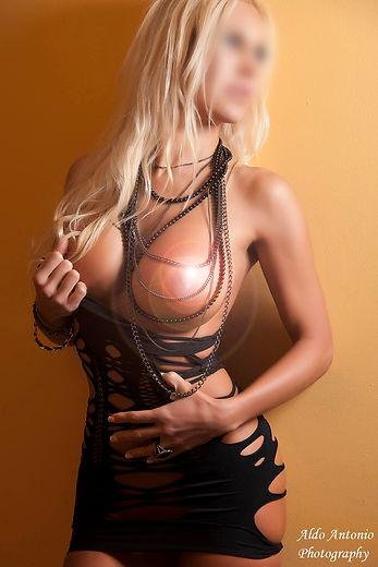 Gianna Dalton Elite Miami Model.jpg