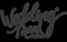 Logo_preto - cópia.png