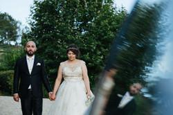 Sara & Ricardo + Afonso