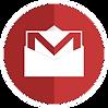 google-gmail-logo-icon-66139.png