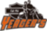 yeagerscycle-logo.png