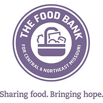 food bank logo.jpg