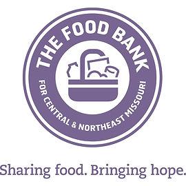 food bank logo.jpg