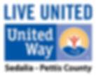united-way logo.jpg