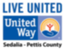 united-way logo.jpg