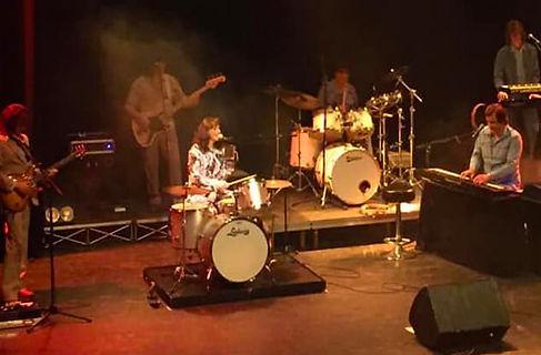 Karen-Drums.jpg