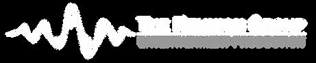 Reunion-Group-Logo3.png