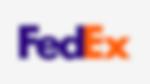 180301124611-fedex-logo.png