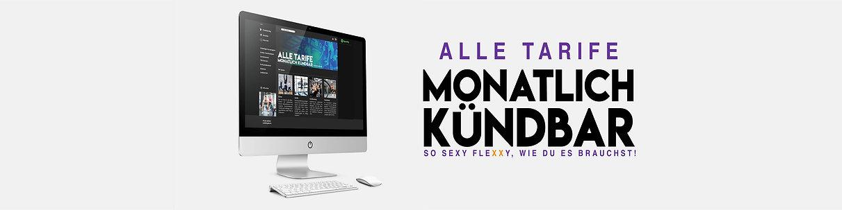 Banner Homepage_2.jpg
