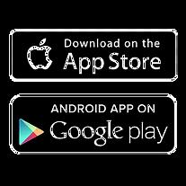 iphone-google-play-app-store-apple-mobil