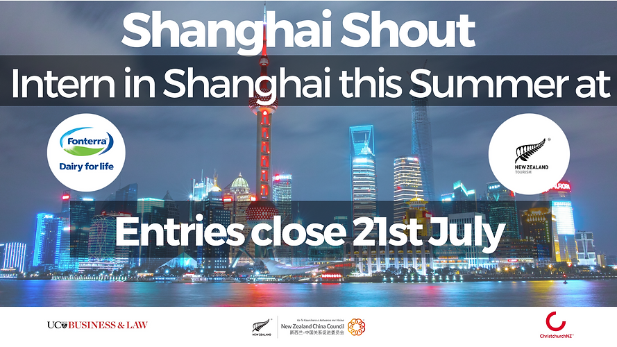 Shanghai Shout Coverphoto.png