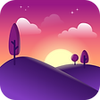Rise Morning Meditations App Icon_512@2x