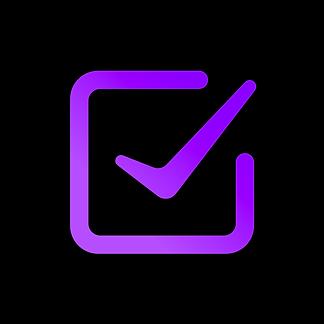 Lazy Bones - Routine Planner App Icon.pn