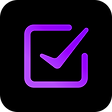 Lazy Bones App Icon_512@2x.png