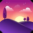 Rise Morning Meditations App Icon_512_2x