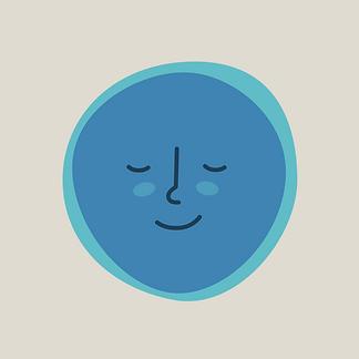 InnerSelf - Daily Mood Tracker Favicon.p