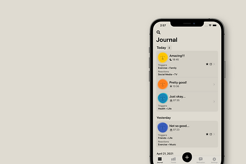 InnerSelf - Daily Mood Tracker App.png