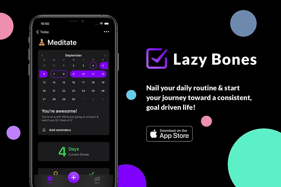 Lazy Bones Promo Banner 2020.png