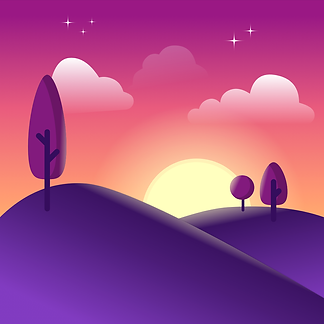 Rise - Morning Meditations App Icon.png