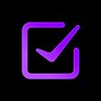 Lazy Bones App Icon_512@2x.png