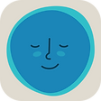 InnerSelf App Icon_512_2x.png