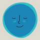 InnerSelf - Daily Mood Tracker App Icon.