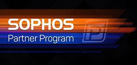 Sophos Partner Programme.png