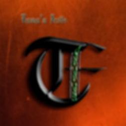 Tara's Folk, Laure Nuzzi,Bert Yates & Rémi Geffroy