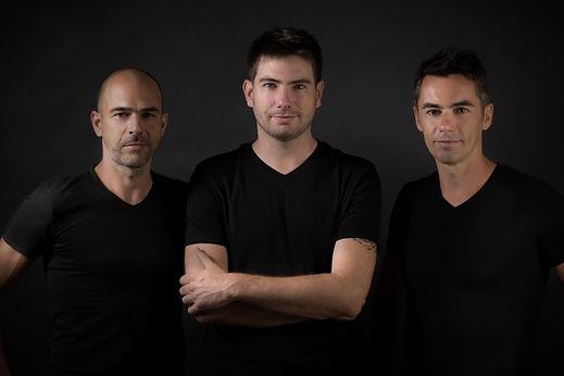 Trio 2020.jpg