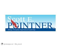 Scott E. Pointner