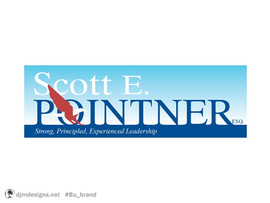Scott E. Pointner