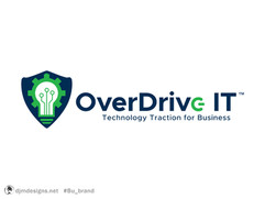 OverDrive IT