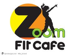 Zoom Fit Cafe