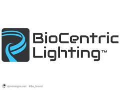 BioCentric Lighting