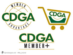 Chicago District Golf Association