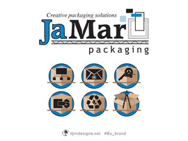 JaMar Packaging